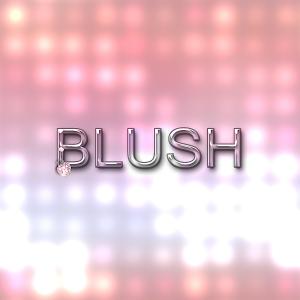 blush logo 3