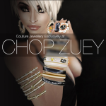 chop-zuey-logo