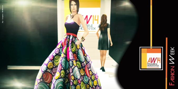 dream penumbra design dress3
