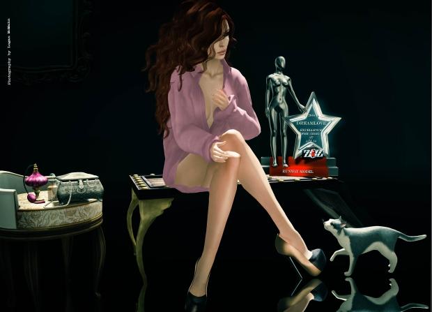 dream Prize picture1
