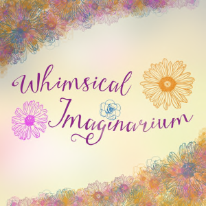 WI Logo 2