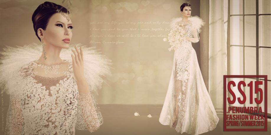 dream wedding dress-2 (2)
