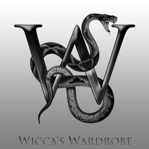 Wicca-Logo-2013