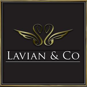Lavian Logo 2016